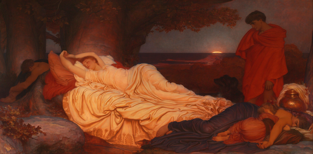 Lord_Frederic_Leighton