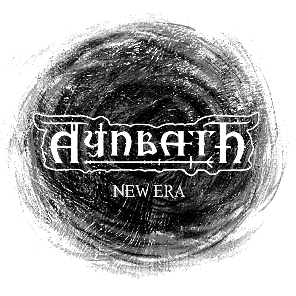 Aynbath Introduction (English/German)