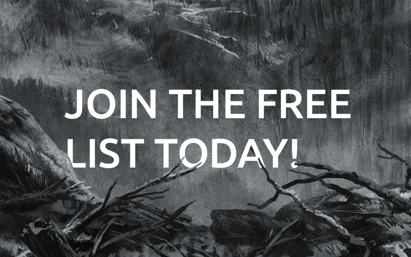 join the free aynbath list